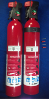1a-fire-extinguishers
