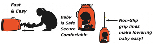 baby-rescue-device