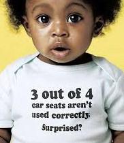 car-seat-rates
