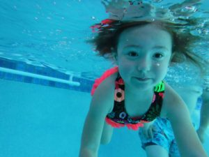 5 Important Keys To Water Safety