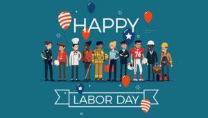 Labor Day Image 1